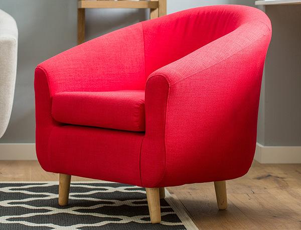 Les 9 plus beaux fauteuils pour votre salon | conseils de décoration